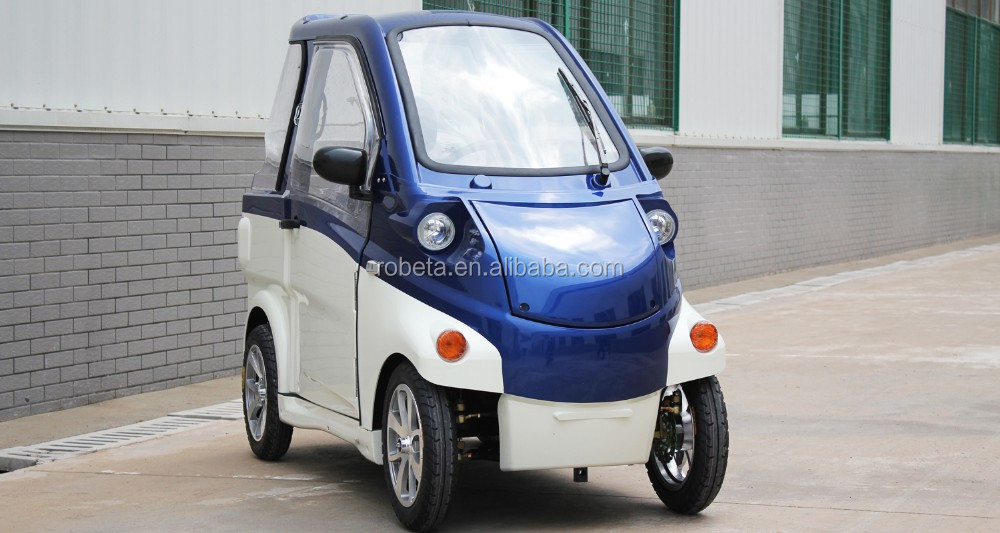 3 Wheel Mini Electric Car For Sale In Philippines Whatsapp Buy
