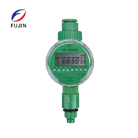 United Arab Emirates digital battery irrigation timer controller garden sprinkleR mechanical water timer