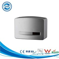 Water Saving No-Touch IR Sensor Electron Toilet Flush