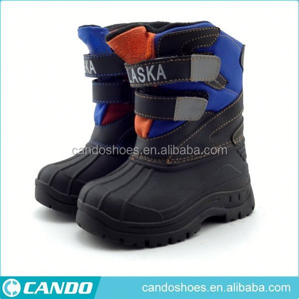 Brand Casual Motorcycle Racing Boots