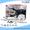 CX-32 2.4G 4CH 6-axis gyro Media quadcopter kit