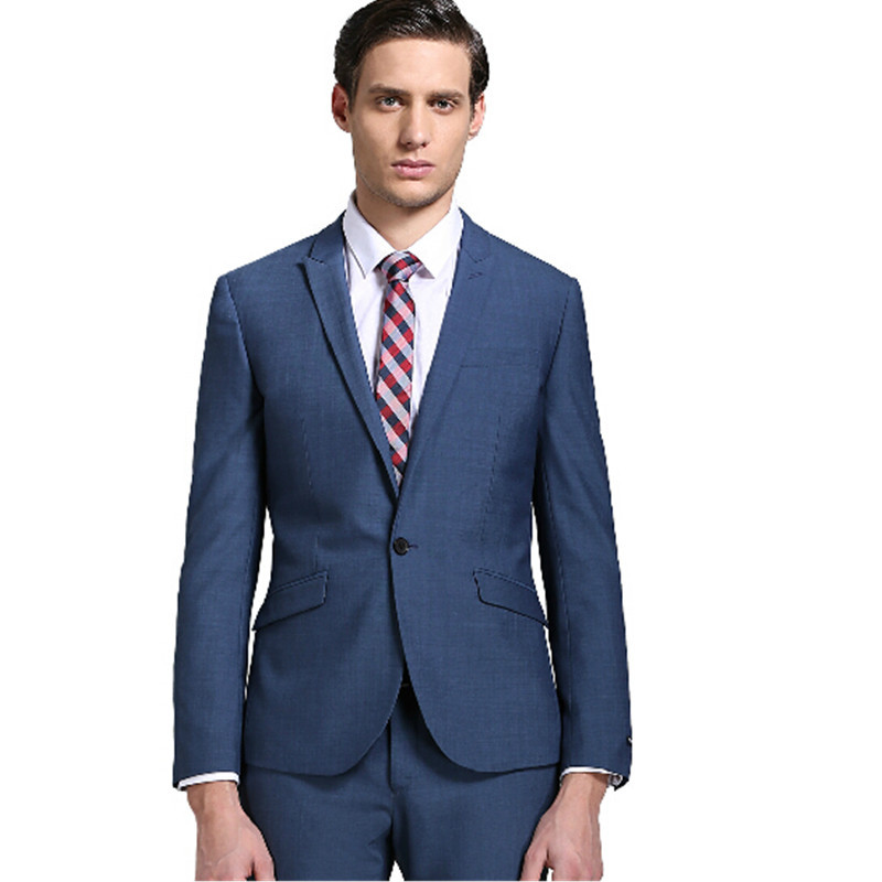 Cheap Groom Coat Suit, find Groom Coat Suit deals on line at ...