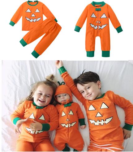 grossiste enfant en pyjama acheter les meilleurs enfant en pyjama lots de la chine enfant en. Black Bedroom Furniture Sets. Home Design Ideas
