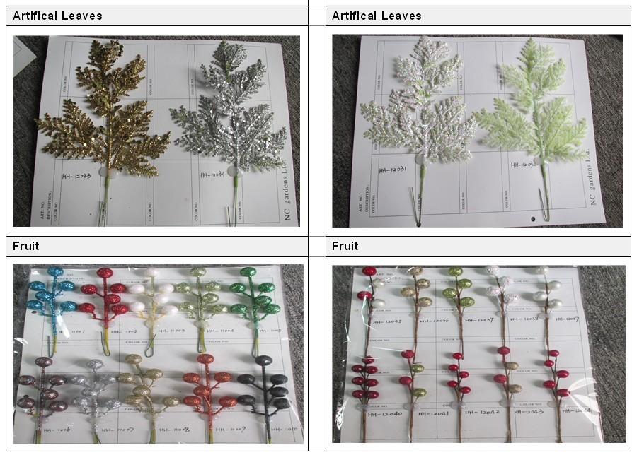 Christmas Tree Color Spray : Pe plastic artificial christmas pine tree snow spray for