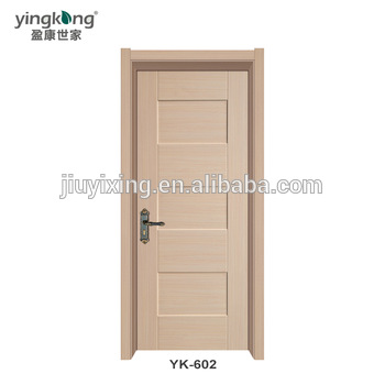 YK-602 sintex/rfl WPC/PVC glass door price bangladesh with pvc door  sc 1 st  Alibaba & Yk-602 Sintex/rfl Wpc/pvc Glass Door Price Bangladesh With Pvc Door ...