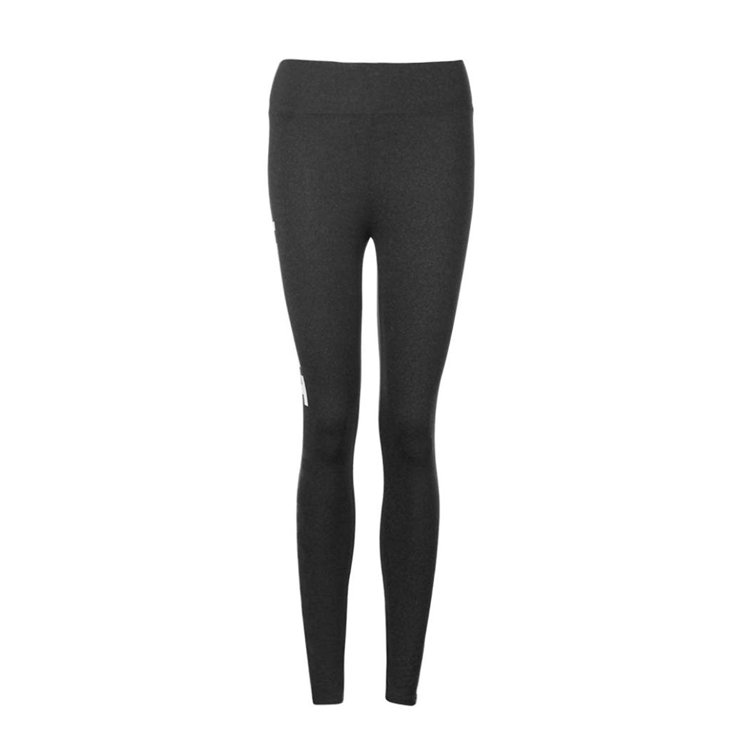 ffee862642fce4 Get Quotations · Longay Women Workout Leggings Push up Compression Pants  Yoga Pants