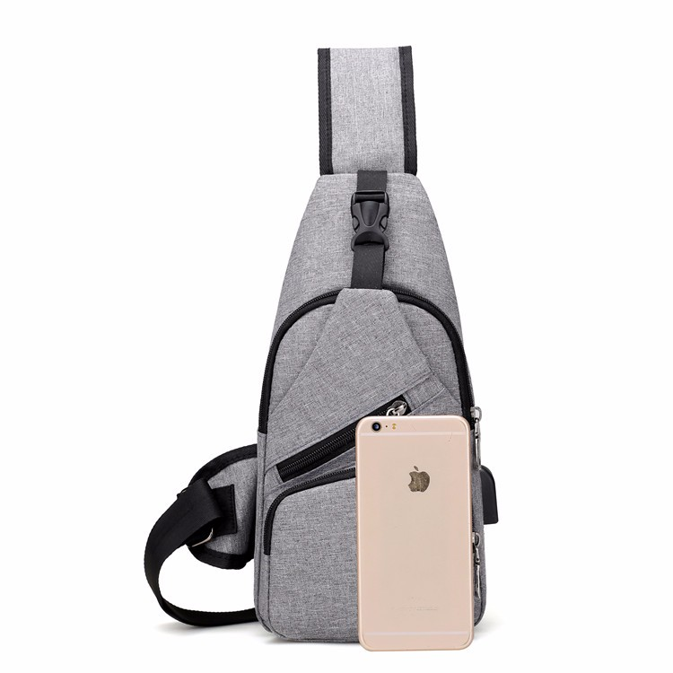 0016b68191ee5 1. stil:Çapraz çanta, çapraz vücut çanta, Oxford omuz çantası çapraz çanta  2. material:Oxford kumaş 3. MOQ:300 adet 4. boyutu:7*17*32 cm 5. ambalaj  yolu:Opp ...
