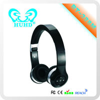 Chinese phones spares HB-328 Best Neckband bluetooth wireless headphone buy from alibaba express
