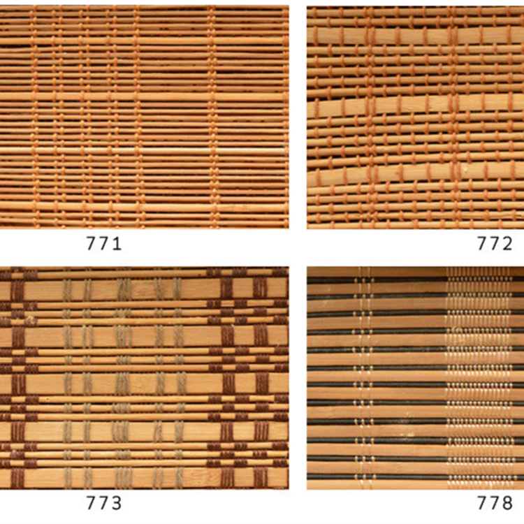 Wood Blinds Texture bamboo roman shades cheap. jcpenney home bamboo woven wood roman