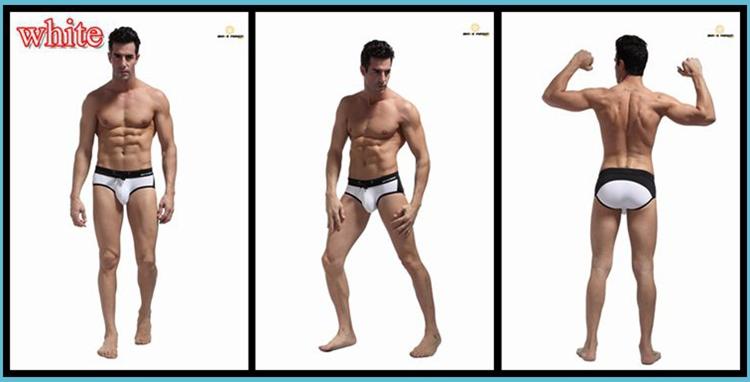 Mooie Mannen In Zwembroek.Goedkope Prijs Sexy Mannen Zwembroek Mooie Mannen Sport Slijtage
