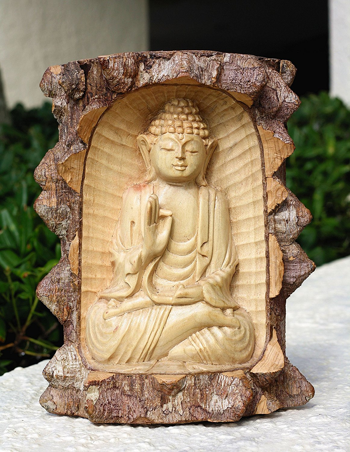 Cheap Wooden Buddha Panel, find Wooden Buddha Panel deals on line at ...