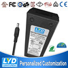 /product-detail/hot-selling-ac-dc-power-supply-12v-24v-36v-2a-4a-5a-6a-8aswitching-power-adapter-for-cctv-camera-60513624678.html