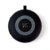 High quality outdoor waterproof wireless speaker portable mini car speaker