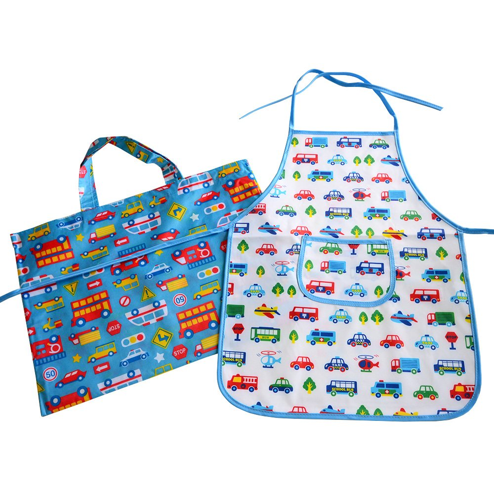 Cheap Cooking Apron For Kids, find Cooking Apron For Kids deals on ...