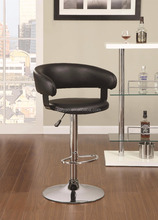 Grosir Norman cherner replika bar stool
