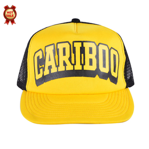 China dubai caps wholesale 🇨🇳 - Alibaba 8b8f2cc88e7f