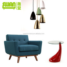Attractive Asi Furniture, Asi Furniture Suppliers And Manufacturers At Alibaba.com