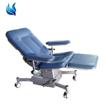 Terrific Bt Dn012 Manual Hydraulic Mobile Blood Drawing Chairs Medical Hospital Collection Chair Donation Recliner Price For Sales Buy Blood Drawing Pabps2019 Chair Design Images Pabps2019Com