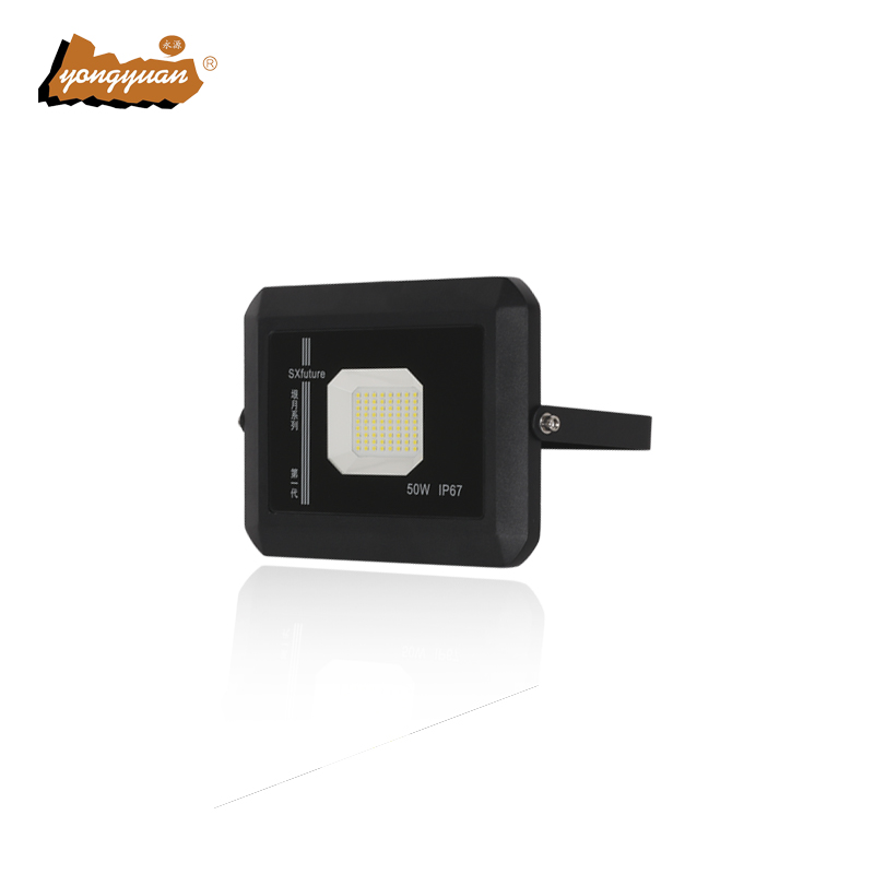 Factory Ip65 Led Outdoor Lamp Supply Home Lumen High Flood Light Projector Security Lights Discount Price VLpSjqUzGM