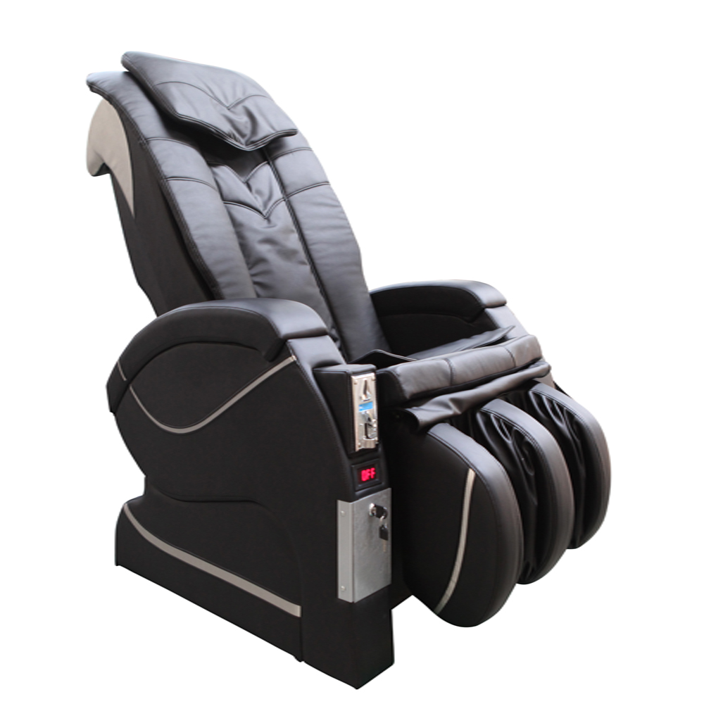 SELOWO Coin Massage Chair as see on TV