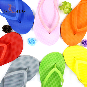 3e10a752bb97 Cheap Wholesale Flip Flops
