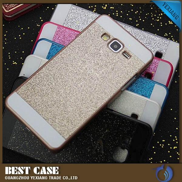 sneakers for cheap 00933 9d743 New Arrival Popular For Samsung Galaxy J2 J200 Lowest Price Back Cover Case  - Buy New Arrival Popular For Samsung Galaxy J2 J200,Lowest Price Back ...