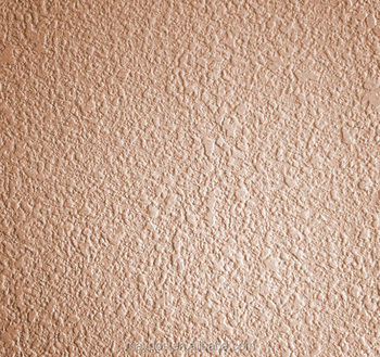 Manufacture Quote Exterior Wall Orange L Texture Paint Material