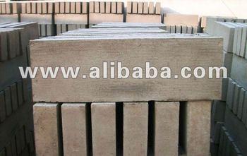 Harga Hebel Bata Ringan - Buy Harga Hebel Product on Alibaba com