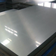 1mm 2mm 4mm thick stainless steel plate astm 430 hr ferritic stainless steel sheet