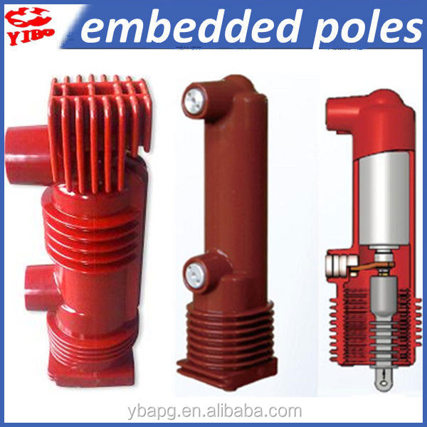 resin insulating tension pole,insulated pull rod;insulation bar,insulated pin mold