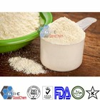 Bulk High Quality Food Grade Organic Raw Rice Protein Powder