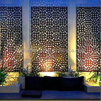 Interior steel cladding easy building products - Laser Cut Metal Wall Art Buy Laser Cut Metal Wall Art