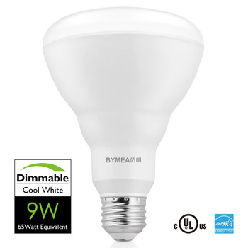 Ul Energie Ster Br30 Led Verlichting Indoor Br Lamp Dimbare,Led Maïs ...