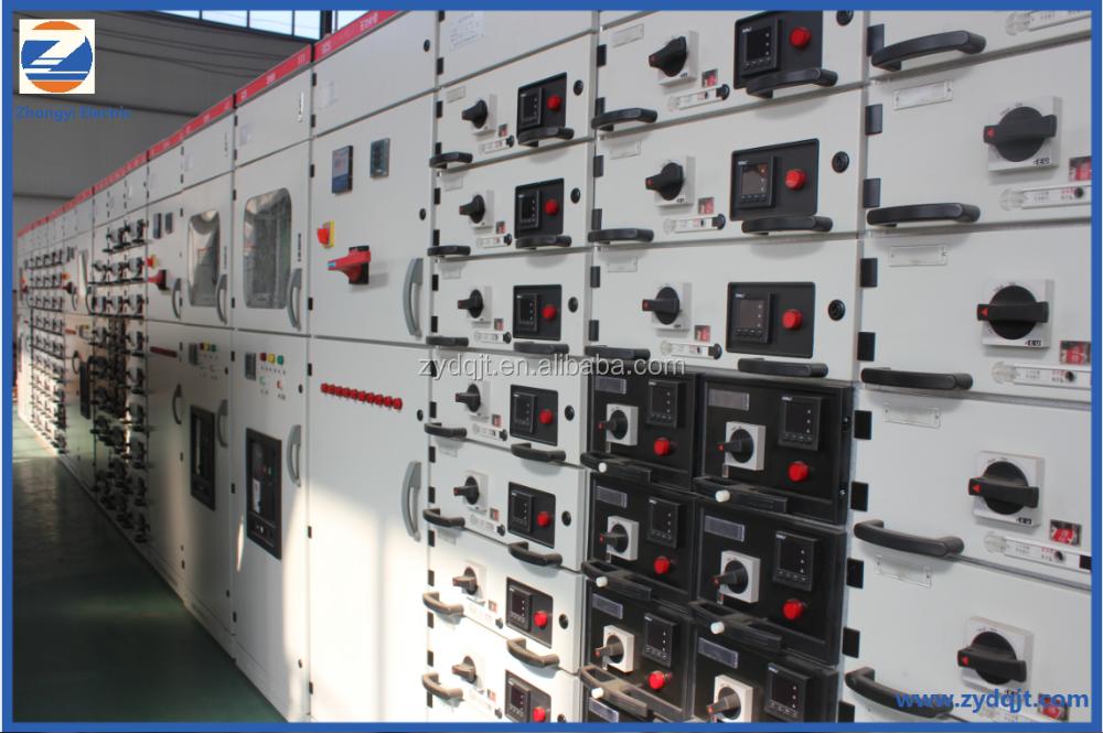 medium voltage switchgear kyn28 12 medium voltage switchgear kyn28