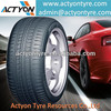 chinese new brand lanvigator car tyres
