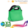 Food Use and Insulated Type insulated kids lunch bag