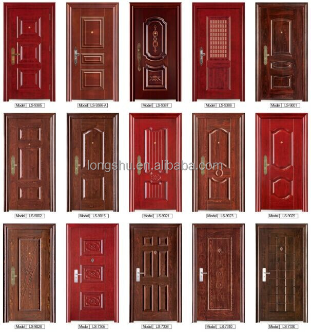 steel window   doors in sri lanka steel security part door with netting. Steel Window   Doors In Sri Lanka Steel Security Part Door With