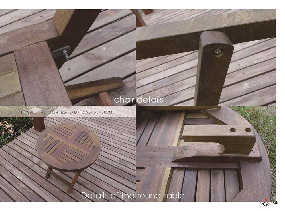 Patio garden wicker rattan poolside outdoor furniture chaise lounger/ beach chair