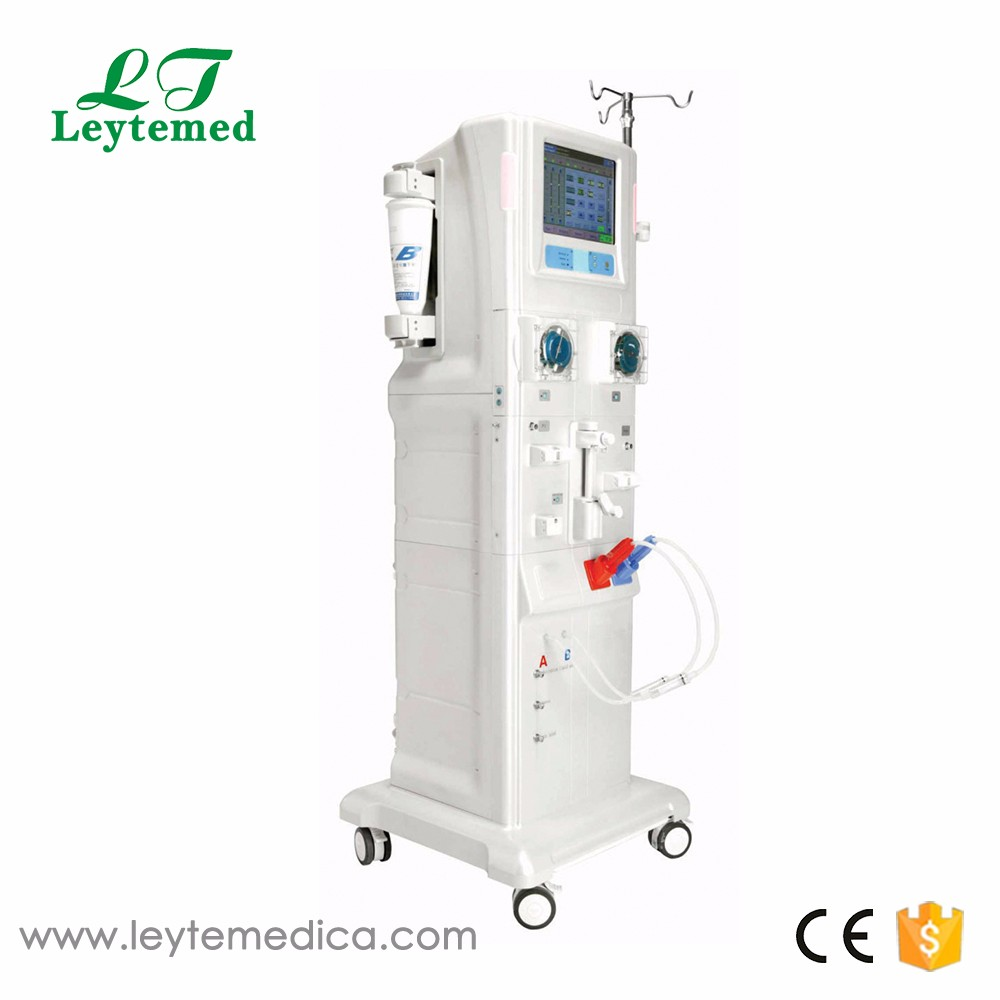 Ltjh-2028 Dialysis Machine Price,Portable Dialysis Machine With Two Pumps -  Buy Dialysis Machine,Dialysis Machine Price,Portable Dialysis Machine