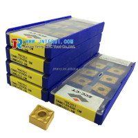 China ZCCCT Carbide inserts manufacture, Various Carbide Cutting Tools Inserts CNMG/TNMG/WNMG/SNMG/VNMG etc