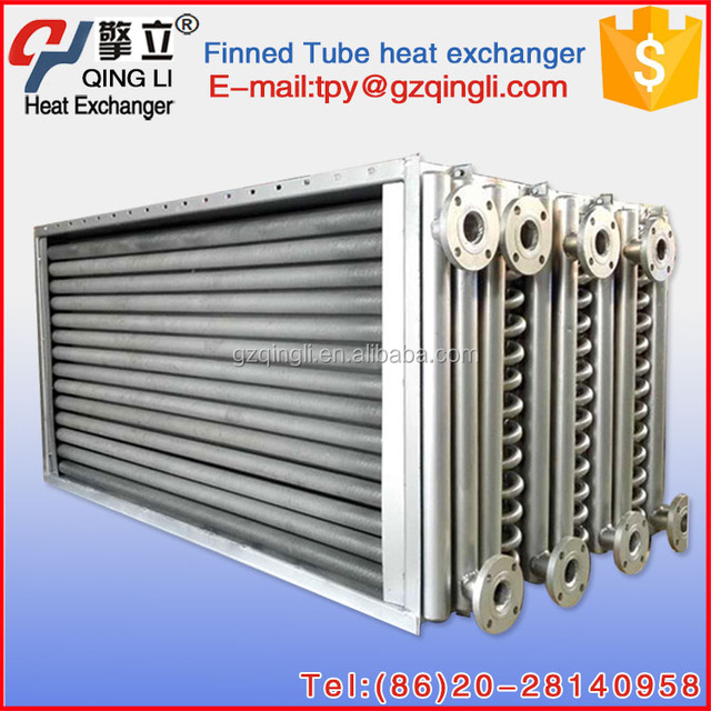 boiler gas heat exchanger-Source quality boiler gas heat exchanger ...