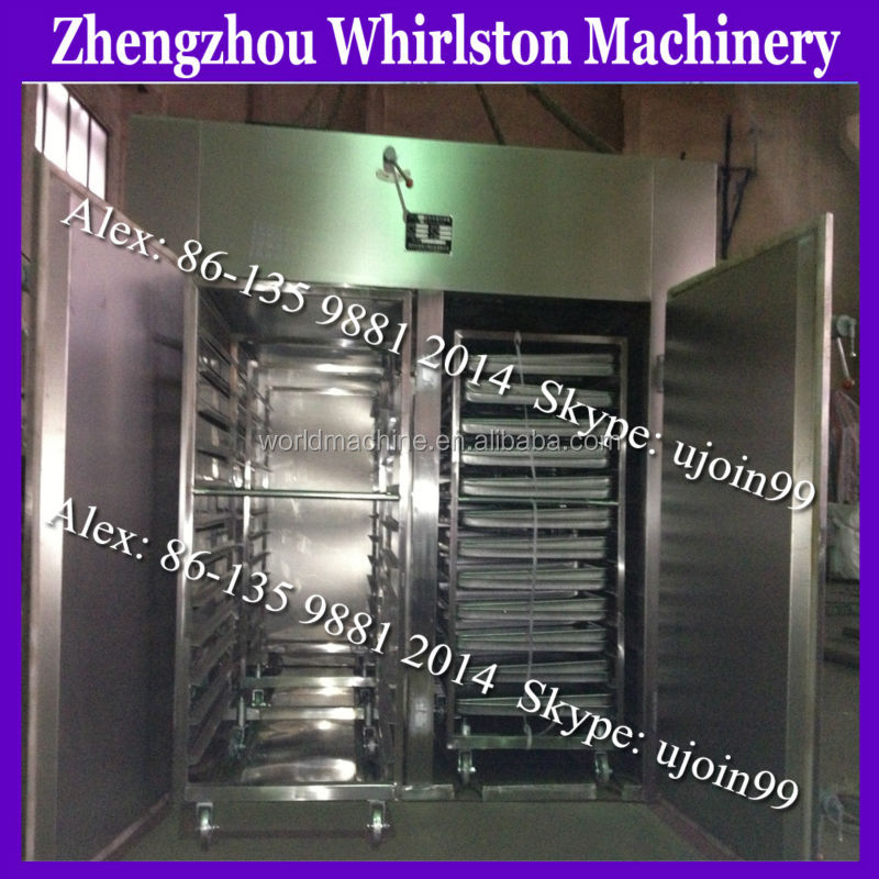 Hot Air Circulating Oven Drying(Dehydrating) Machine/hot air cycle convention oven/Hot Air Circulation Oven For Food