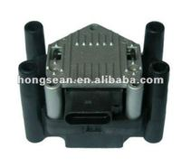 VW/AUDI/SKODA/SEAT Ignition Coil OEM: 032 905 106 Good quality