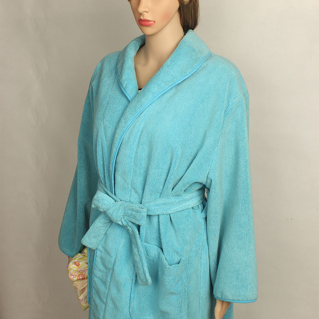 Buy Cheap China dressing gowns terry Products, Find China dressing ...