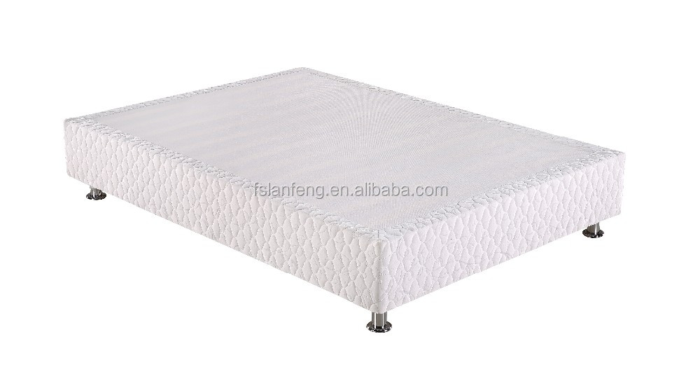 Diwan Bett Design Holzbox Bettrahmen - Buy Diwan Bett Design,Kiefer ...