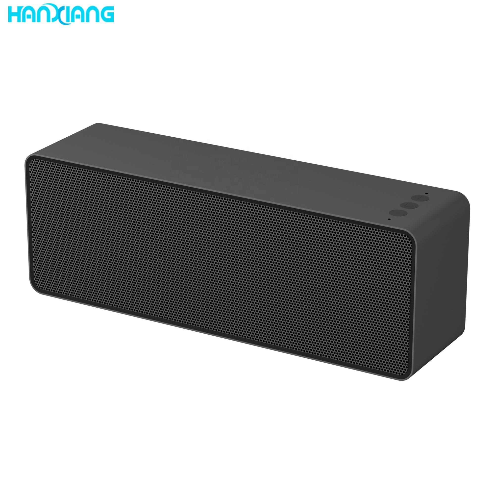 2020 New Design Cell phone Accessories Mini Wireless Outdoor Music BT Speaker For Phone, Music BT Speaker