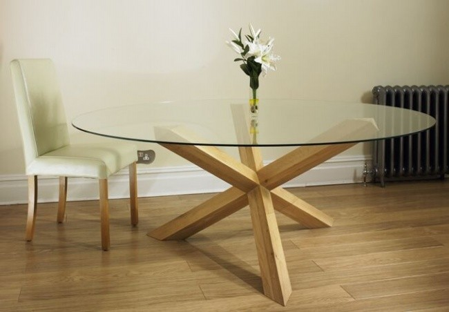 tempered coffee table glass top,clear floating glass table top