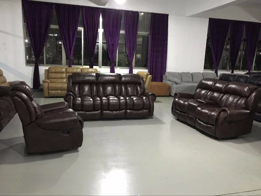 Latest Sofa Designs 2016 New Model Sofa Sets Pictures ...
