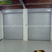 Modern Automatic Luxury Roller Shutter Door Repairs