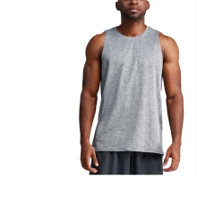 Nieuwe Aankomst <span class=keywords><strong>Zweet</strong></span> Proof <span class=keywords><strong>Absorberen</strong></span> Losse Droge Fit Fitness <span class=keywords><strong>T-shirt</strong></span>